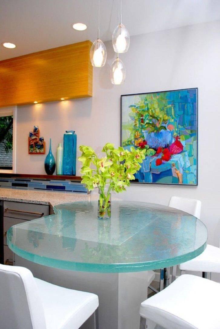 Столы 2020 года – 150 фото эксклюзивных новинок из каталога мебели. современный дизайн столов, и лучшие варианты сочетания их в интерьере