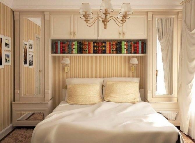 Минимальная ширина коридора - норма для квартиры и частного дома