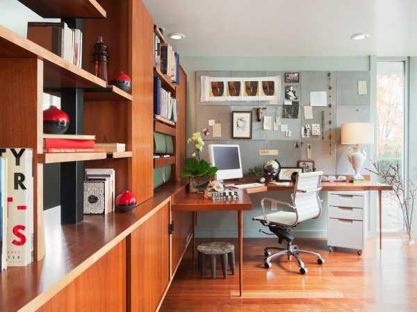 Как правильно организовать рабочий стол компьютера, ноутбука   организация рабочего стола на пк / ноутбуке, советы по оптимизации рабочего стола десктопа