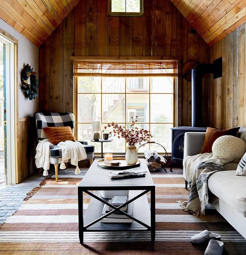 Дом в скандинавском стиле: 60 фото, лучшие идеи дизайна