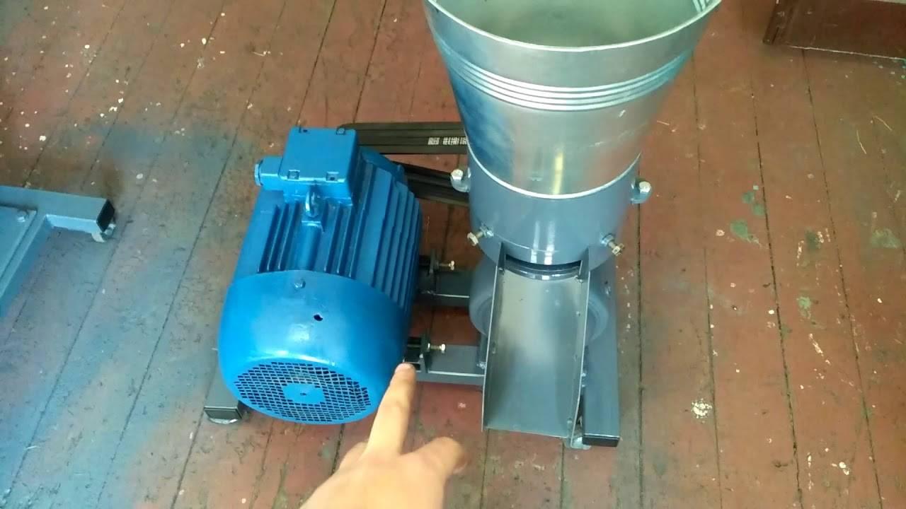 Пеллетная горелка своими руками: сборка и автоматизация процесса