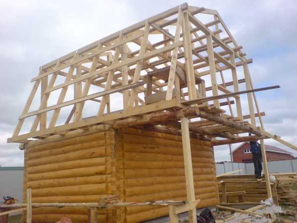 Комната на чердаке. как обустроить уютный чердак на даче?