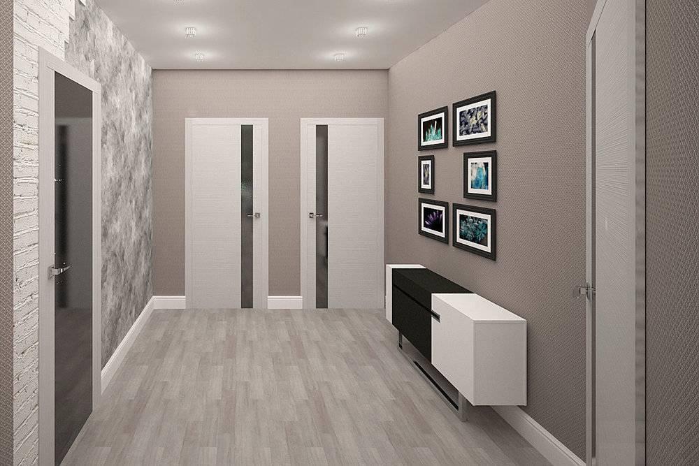 Скандинавский лофт: основы стиля и декора - all4decor