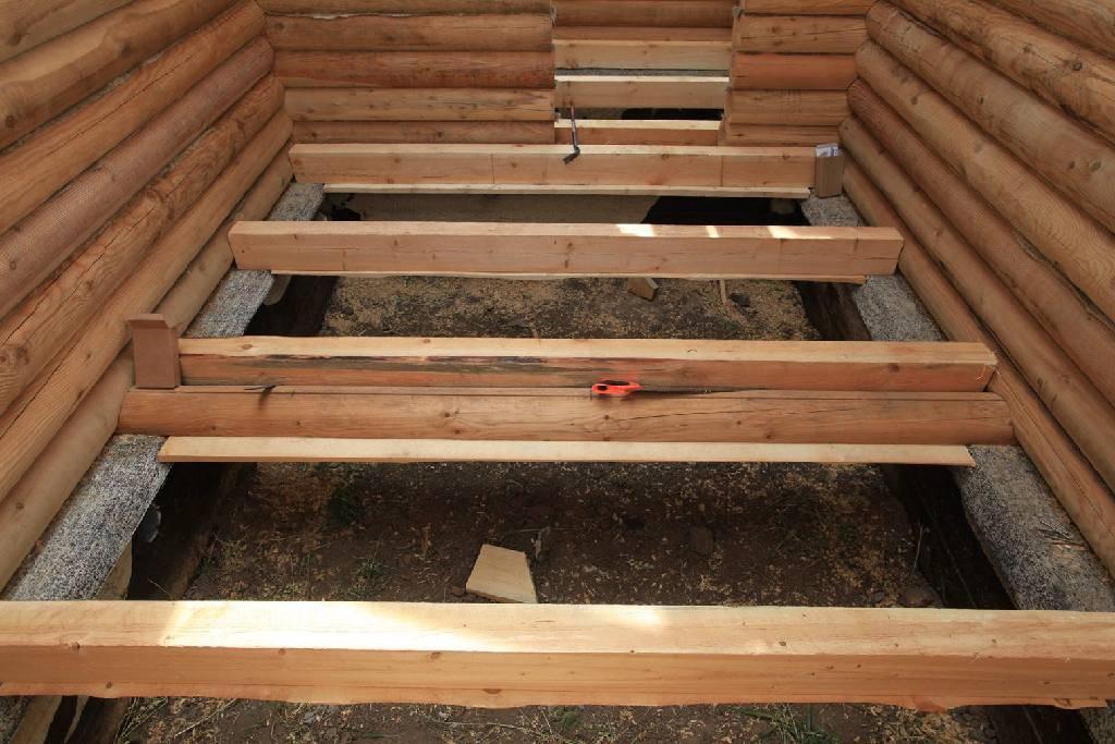 Гидроизоляция пола и стен ванной комнаты в деревянном доме   дом идей