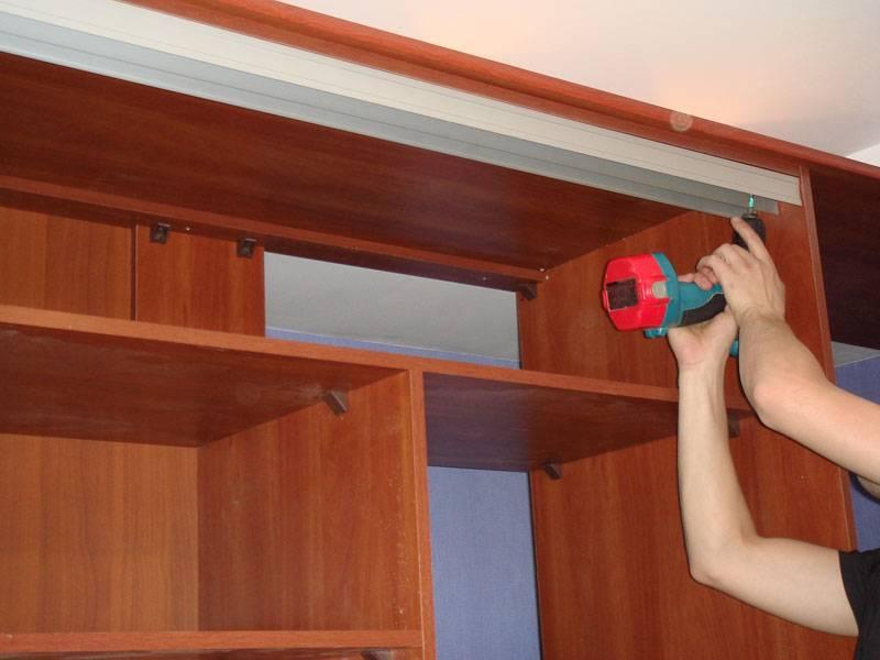 Комод своими руками: инструкция советует начать с фото, найти чертеж и схема, сделать пошагово элементы и собрать самому удобную мебель в домашних условиях