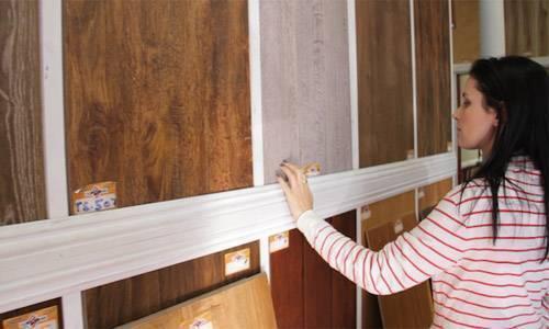 Выбираем Ламинат для дома по качеству и цвету: плюсы и минусы и пошаговая инструкция монтажа - Обзор