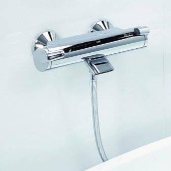 Смеситель damixa: конструкция для ванны и раковины, ремкомплект для устройства, варианты изделий arc, gerdamix, red blue by, отзывы