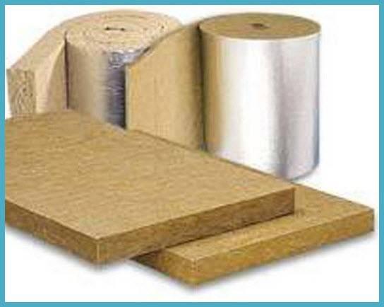 Какой утеплитель лучше: пенопласт или минеральная вата, технические характеристики и сравнение