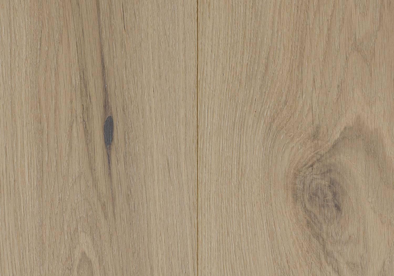 Правильная укладка паркетной доски   паркет из натурального массива дерева - amberwood