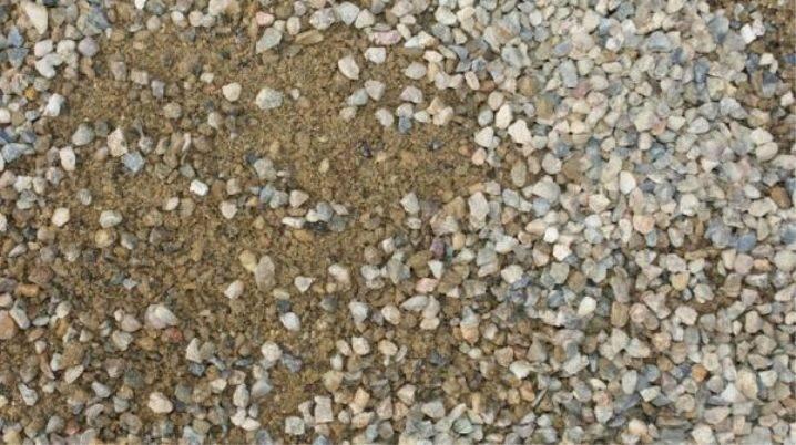 Гост 8736-2014 песок для строительных работ. технические условия (с поправкой), гост от 18 ноября 2014 года №8736-2014