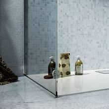 Обои roberto cavalli: о бренде, стилевом оформлении и расценках на коллекции