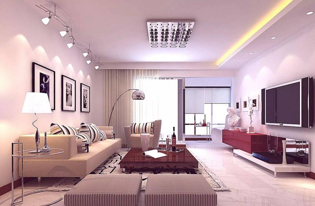 Светильники в стиле лофт: особенности использования в интерьере