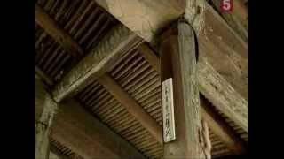 Японский дом: традиционные и современные стилевые направления, проекты купольных зданий, старинные технологии