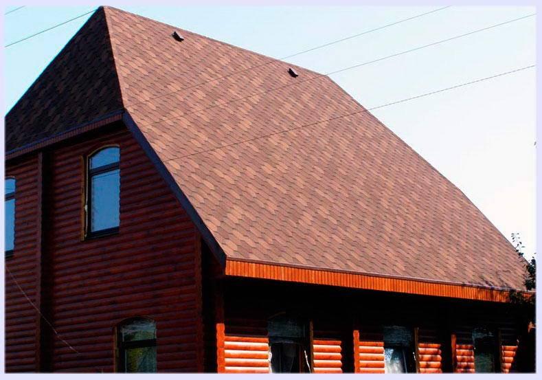 Крыша пристройки к дому: разновидности, нюансы сооружения, вариации