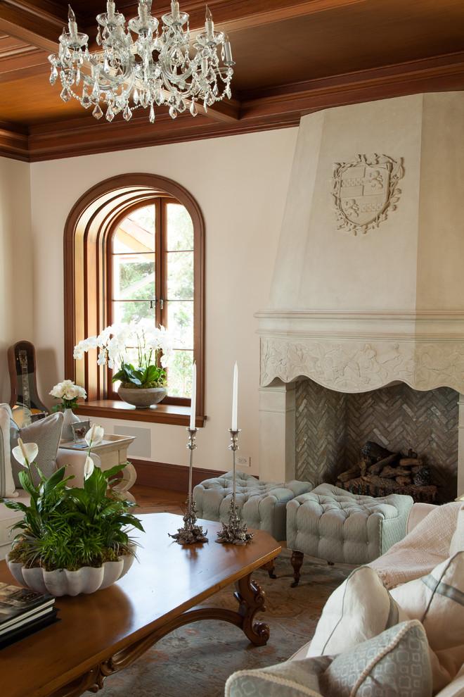 Особенности интерьера кухни в итальянском стиле, советы дизайнеров по оформлению