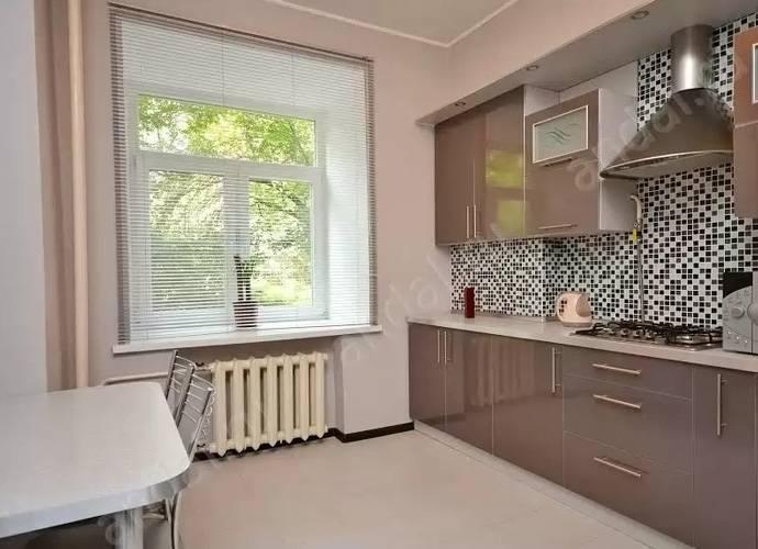 Как сделать ремонт на кухне красиво и дешево: последовательность работ, советы, идеи (30 фото)