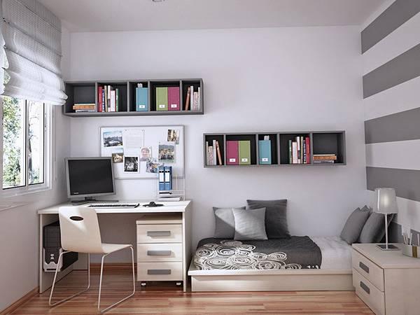Перестановка мебели в квартире или офисе грузчиками в москве и области