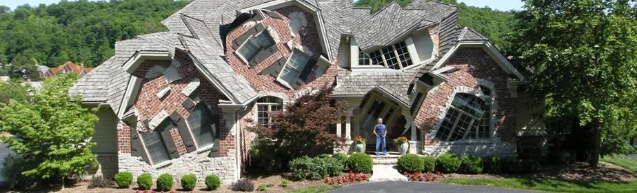 Как лучше сэкономить на строительстве дома: обзор и советы +видео