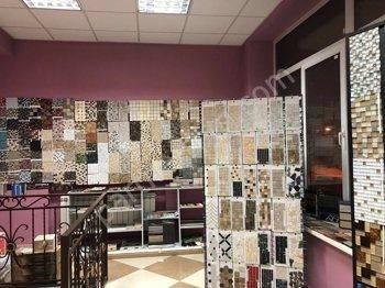 Как выбрать клей для укладки мозаичной плитки