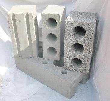 Какие блоки для строительства дома лучше использовать