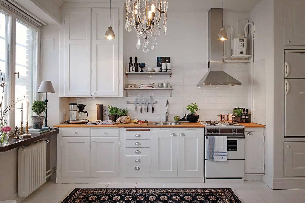 Какие фасады для кухни лучше: пленка мдф или пластик (20 фото и отзывы)