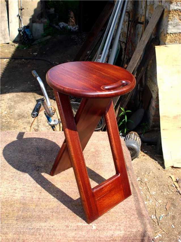 Табурет своими руками - 90 фото как сделать простые и практичные стулья