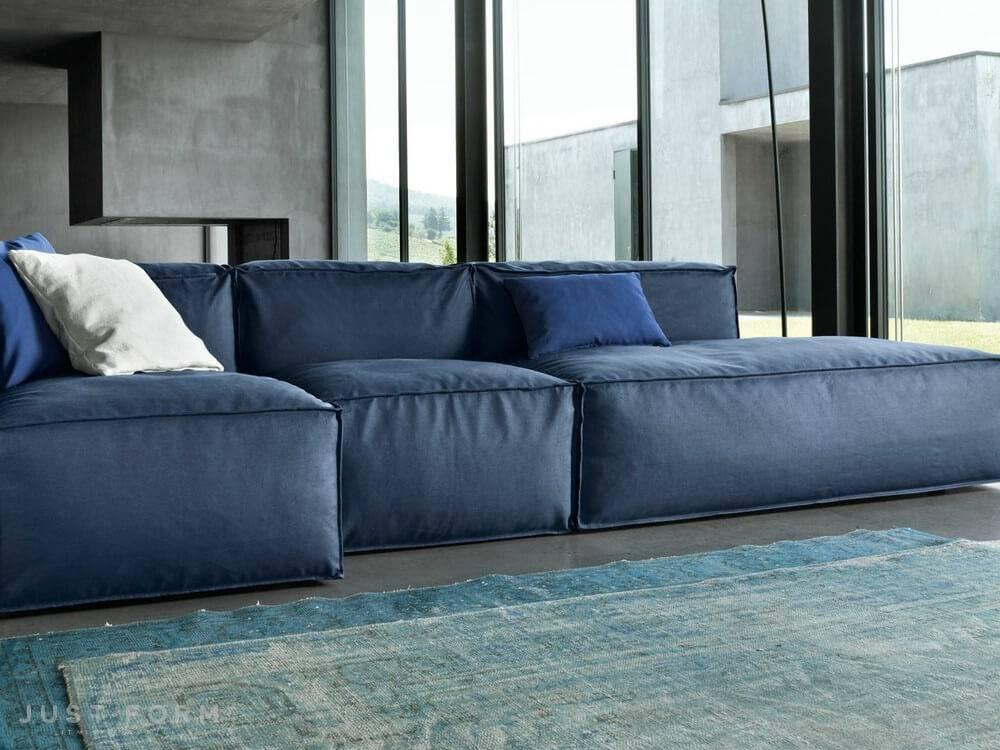 Как выбрать диван: критерии выбора дивана в гостинную и спальню