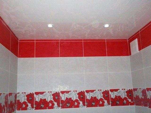 Ванная комната совмещенная с туалетом: 45 фото, идеи дизайна