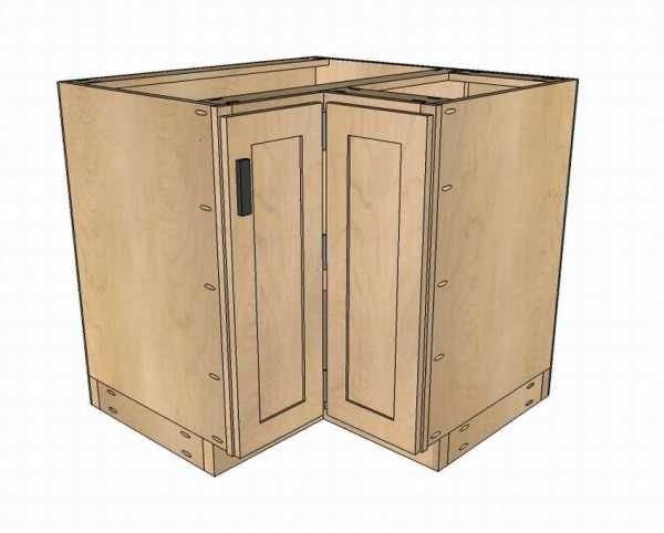 Как сделать шкаф своими руками: идеи оригинальных моделей и пошаговая инструкция по постройке (85 фото)