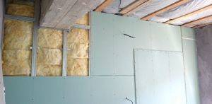Утепление крыши изнутри: пошаговая инструкция с фото