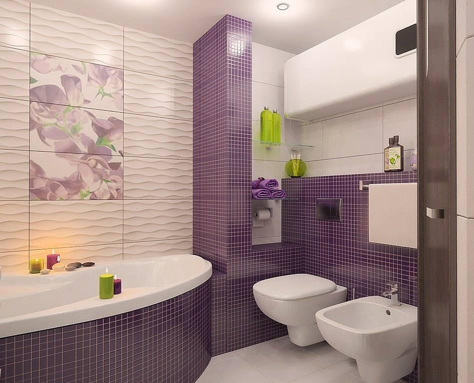 Пластиковая отделка ванной: особенности выбора и монтажа. пошаговая инструкция для начинающих + 150 фото
