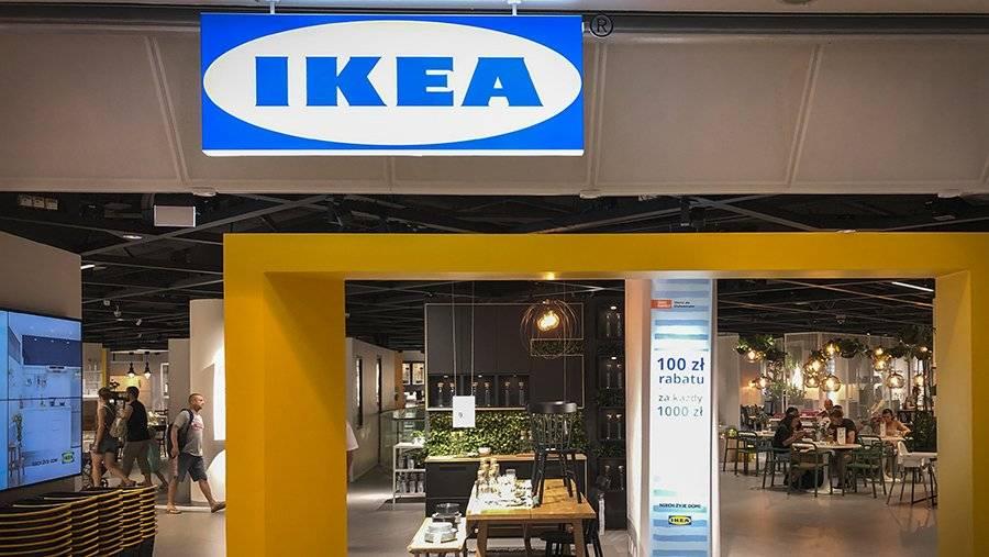 Отзывы о качестве и дизайне кухонь икеа