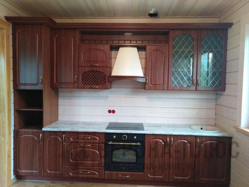 Как сделать кухню дороже – 6 бюджетных способов переделки, которыми гости будут восхищаться: обзор +видео