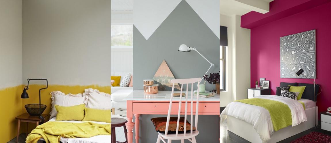 Что лучше - обои или покраска стен? что практичнее и что дешевле? ремонт квартиры