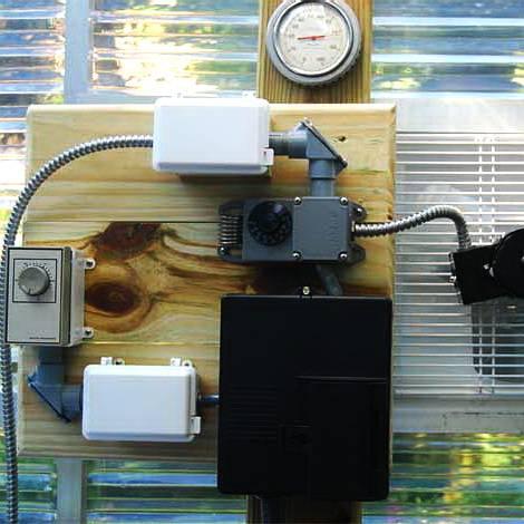«умная» теплица (45 фото): автоматическая конструкция своими руками и этапы автоматизации, выбор автоматики и электросхем для управления микроклиматом