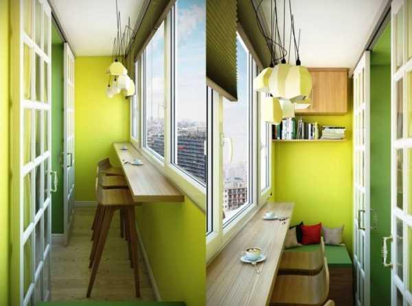 Как обустроить балкон внутри по простому и дешево как обустроить балкон внутри по простому и дешево