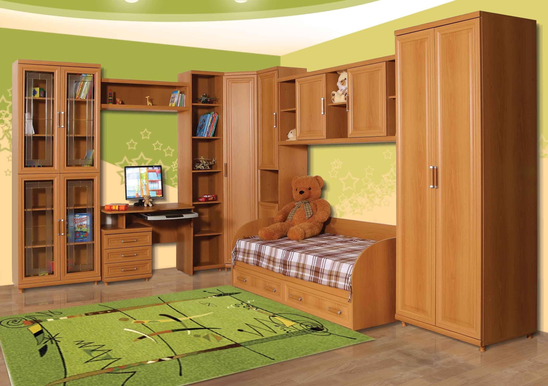 Угловые шкафы в детскую (43 фото): шкафы для одежды и игрушек, мебель в комнаты девочки и мальчика