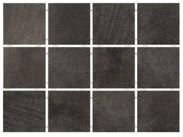 Как выбрать самую качественную керамическую плитку. топ лучших производителей плитки