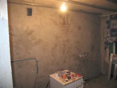 Как подготовить стену перед укладкой плитки? эффективная гидроизоляция ванной комнаты под плитку