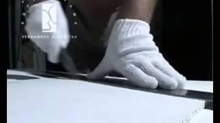 Стекломагниевый (магниевый) лист смл: характеристики, свойства
