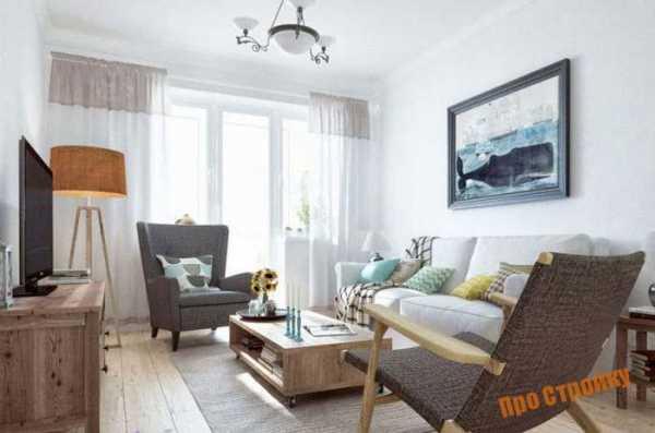 Ковры на кухню (50 фото): коврики для пола в интерьере кухни. какой палас лучше для кухни-гостиной? обзор ковровых дорожек и кухонных циновок