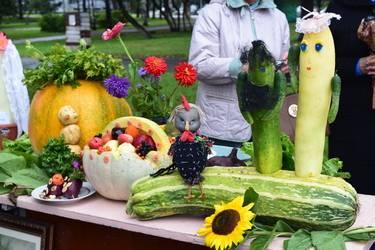 15 серьёзных ошибок, которые нельзя допустить осенью в саду. фото — ботаничка.ru