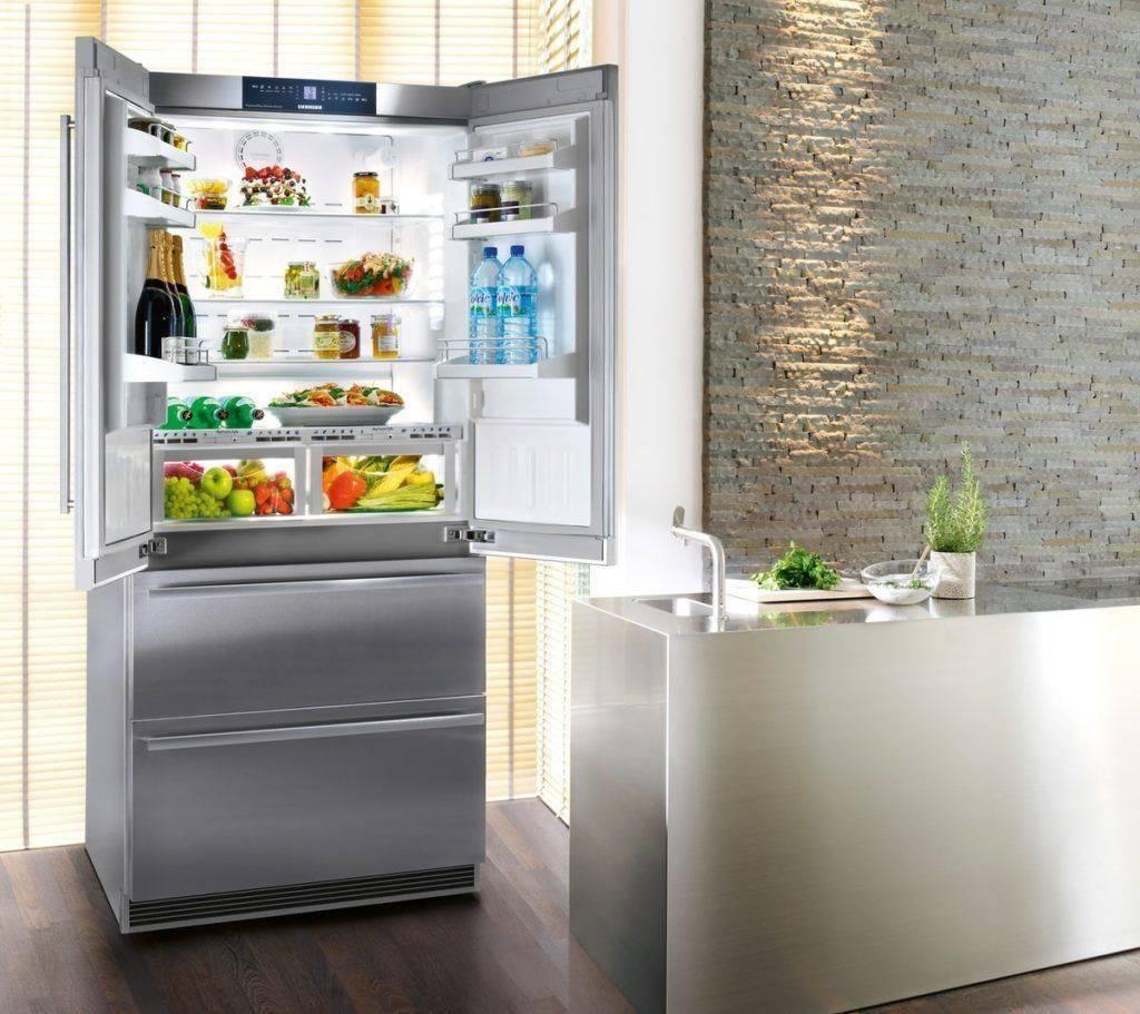Рейтинг холодильников 2021 топ лучших цена качество