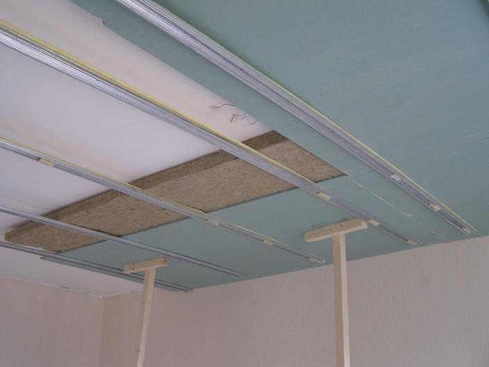 Секреты шумоизоляции стен в квартире: используем современные материалы и технологии (25+ фото & видео) +отзывы