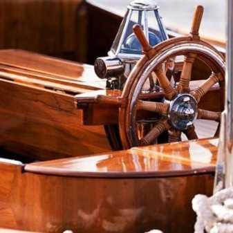 Алкидный лак: что это такое, яхтный состав и технические характеристики, алкидно-уретановый лак white house