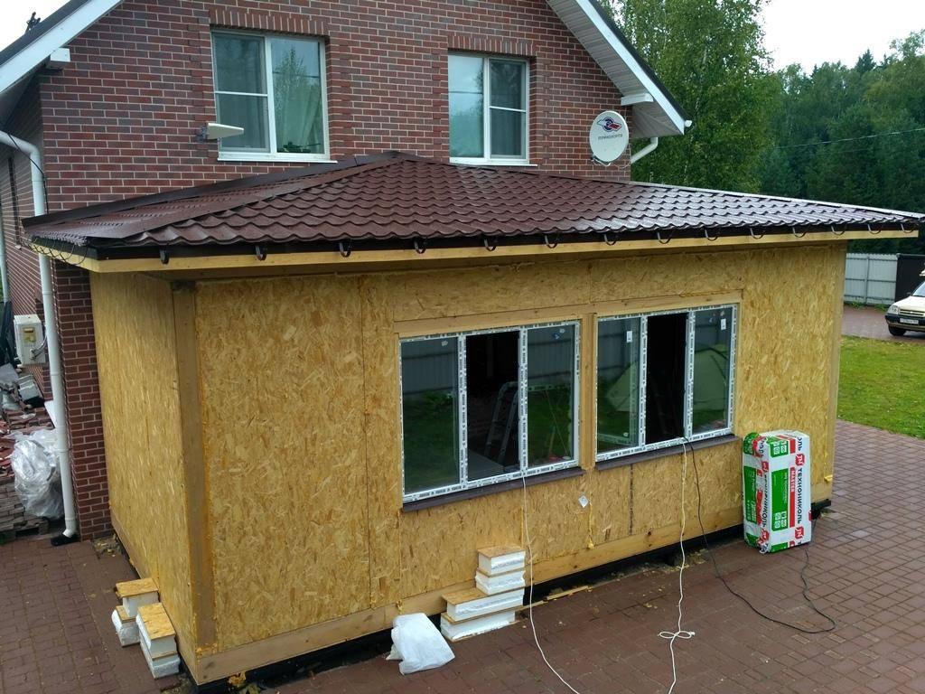 Материалы для отделки фасадов домов из сип-панелей: фасадная доска, сайдинг, клинкерная плитка, штукатурка, цсп, фанера и дранка