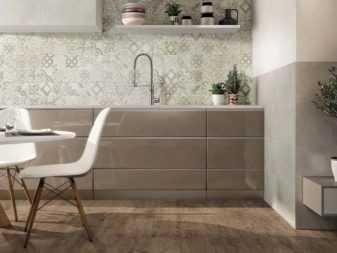 Плитка в стиле пэчворк в ванной (50 фото): варианты дизайна плитки в интерьере ванной комнаты. как правильно ее выбрать?