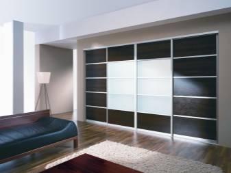 Шкаф под лестницей в частном доме 50 фото идей