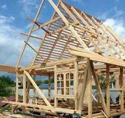 Щитовой дом своими руками: пошаговая инструкция по строительству с фото и видео