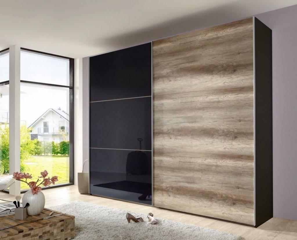 Угловая гардеробная: шкаф с дверьми-купе, фото, в прихожую или детскую, дизайн-проекты, система хранения